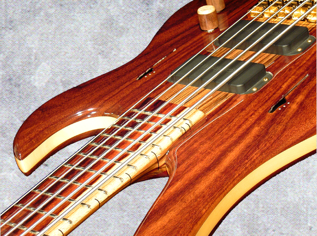 christobol bass